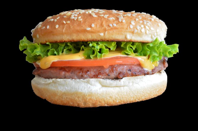 toscana-burger800